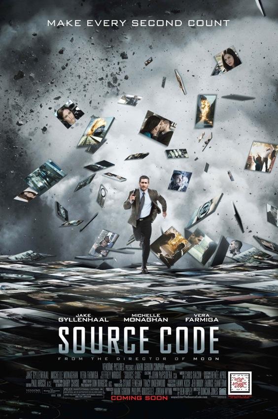 Source Code Source10