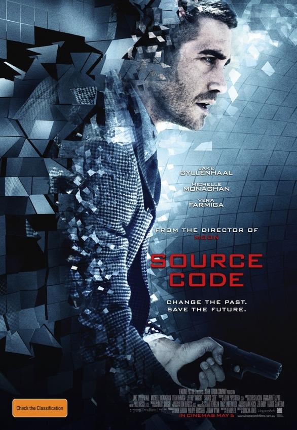 Source Code Source11