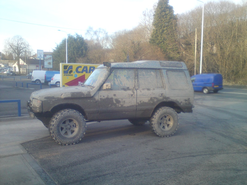 my disco for sale  00612