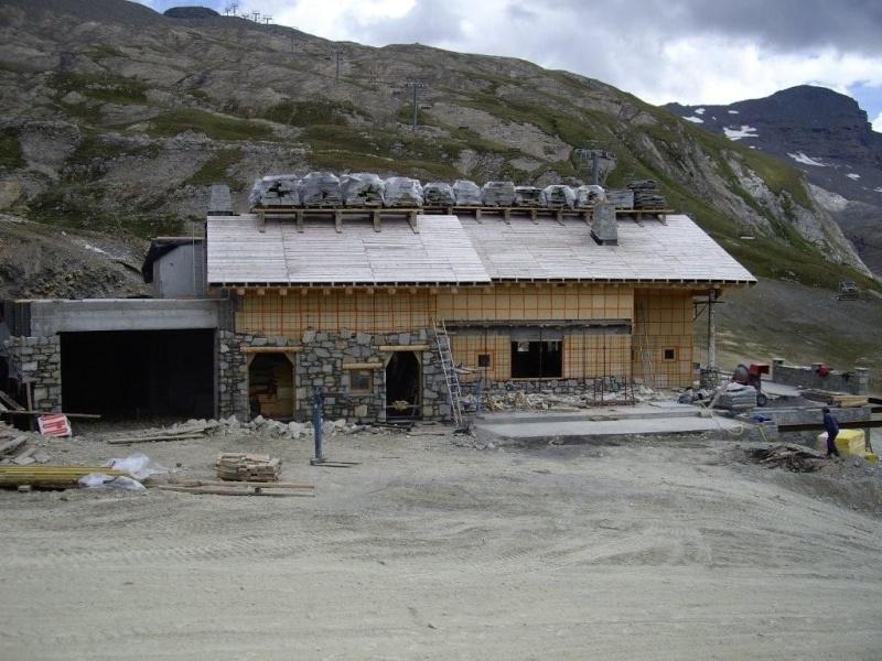 [EK]Travaux domaine skiable été 2010 Resto_11
