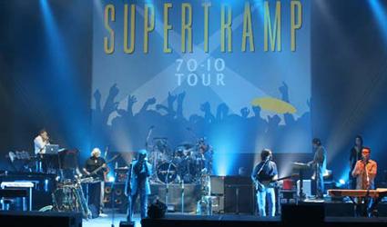 Tournée Supertramp 2010 (merci de ne rien dévoiler dans ce topic) - Page 41 Supert22