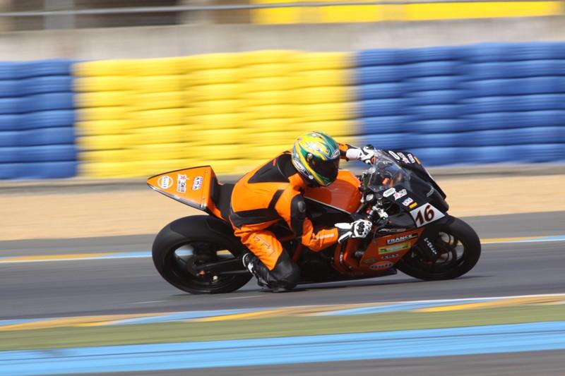 [FSBK] Le Mans, 5 septembre 2010 - Page 2 Img_1710