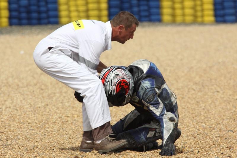 [FSBK] Le Mans, 5 septembre 2010 - Page 2 Img_2110
