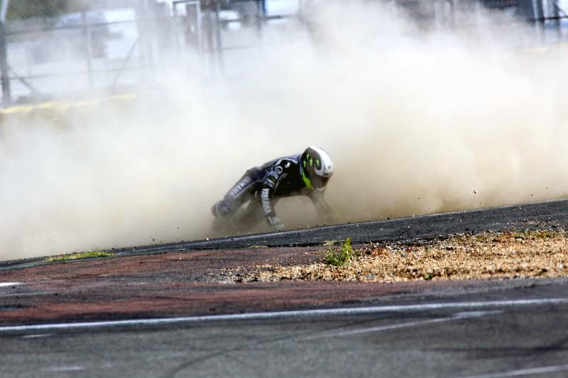 [FSBK] Le Mans, 5 septembre 2010 - Page 2 Img_2710