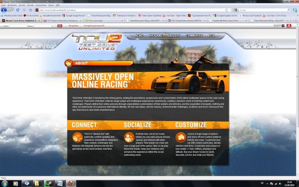 Test Drive Unlimited 2 Test_d10