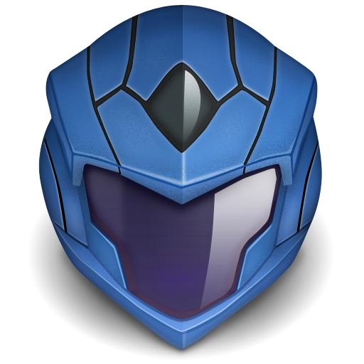 Need an avatar made, image provided that needs editing. :P Gundam11