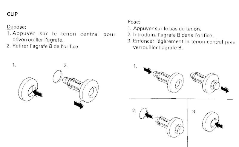 DN01 : trouver CLIP pour fixation carrosserie ?   Clip_b12