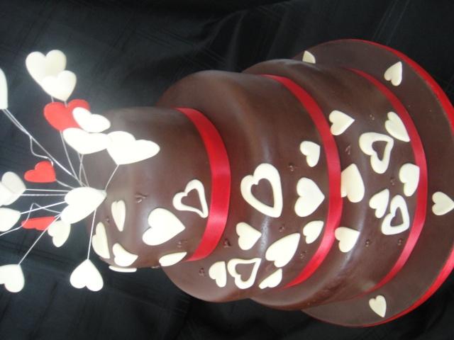My baking <3 Dsc01011
