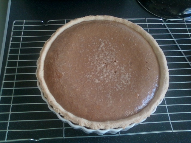 My baking <3 Sp_a0214