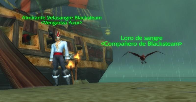 ¡Adelante, almirante! Almira10