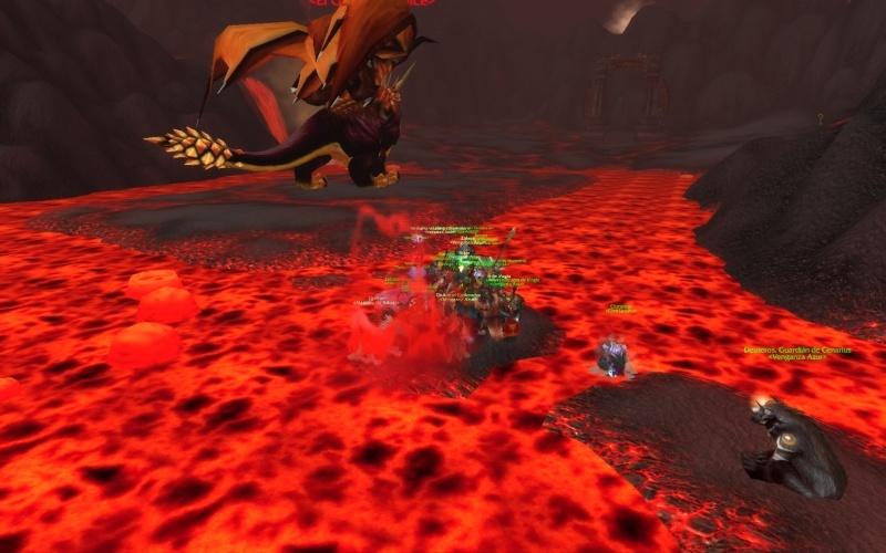 Sartharion must die!! Imagen12
