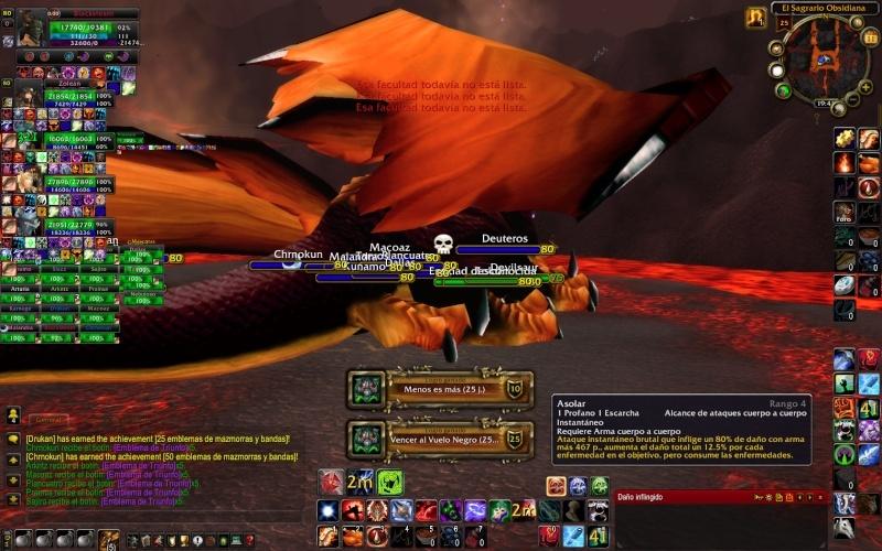 Sartharion must die!! Imagen15