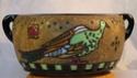 Amphora (Austria & Czechoslovakia) 00114