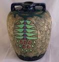 Amphora (Austria & Czechoslovakia) 00310