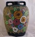 Amphora (Austria & Czechoslovakia) 00414