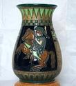 Amphora (Austria & Czechoslovakia) 00416