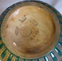 Amphora (Austria & Czechoslovakia) 00513