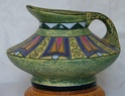 Amphora (Austria & Czechoslovakia) 00612