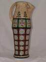 Amphora (Austria & Czechoslovakia) 00811