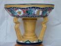 Amphora (Austria & Czechoslovakia) 00812