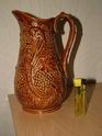 Portmeirion Pottery 00813