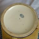 Amphora (Austria & Czechoslovakia) 00910