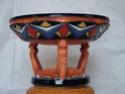 Amphora (Austria & Czechoslovakia) 01012