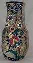 Amphora (Austria & Czechoslovakia) 01110