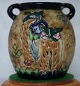 Amphora (Austria & Czechoslovakia) 01210