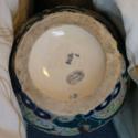 Amphora (Austria & Czechoslovakia) 01310