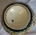 Amphora (Austria & Czechoslovakia) 01311