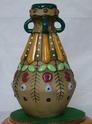 Amphora (Austria & Czechoslovakia) 01411