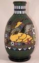 Amphora (Austria & Czechoslovakia) 01511