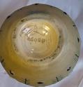 Amphora (Austria & Czechoslovakia) 01513