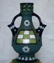 Amphora (Austria & Czechoslovakia) 01712