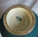 Amphora (Austria & Czechoslovakia) 01911