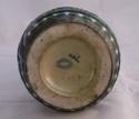 Amphora (Austria & Czechoslovakia) 02710