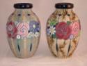 Amphora (Austria & Czechoslovakia) 03110