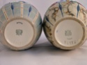 Amphora (Austria & Czechoslovakia) 03210
