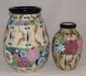 Amphora (Austria & Czechoslovakia) 03310