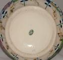 Amphora (Austria & Czechoslovakia) 03410