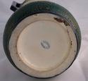 Amphora (Austria & Czechoslovakia) 03710