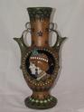 Amphora (Austria & Czechoslovakia) 03910