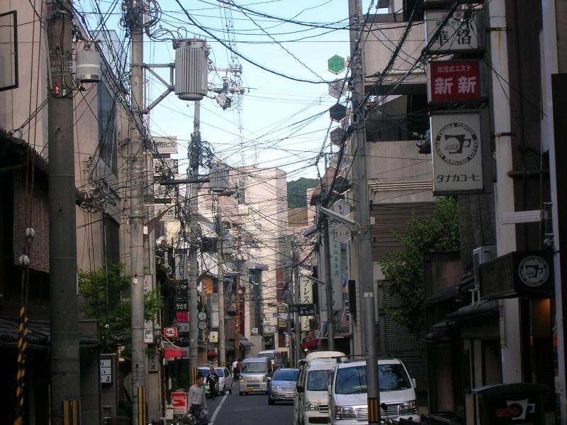 Nihon no shashin Dscn3010