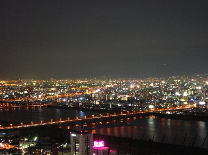 Nihon no shashin Dscn3110