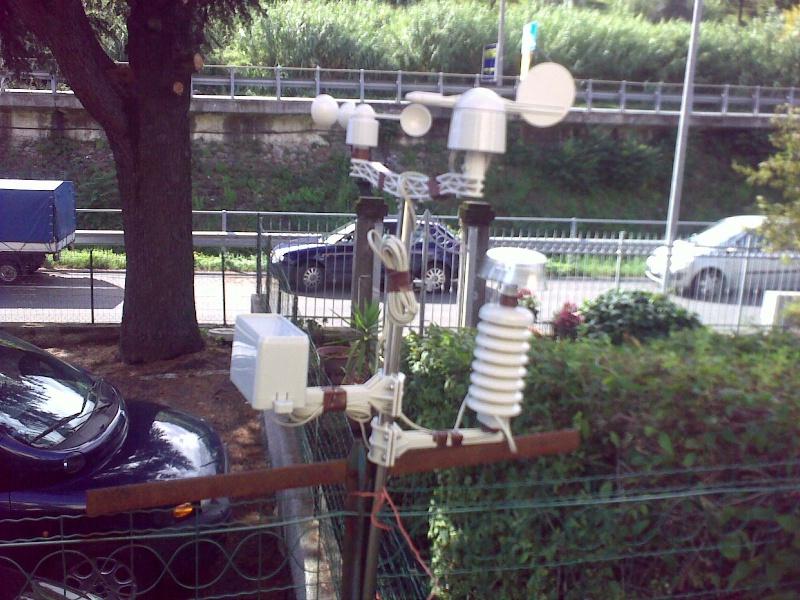 Tutto sulla Stazione meteo PCE fws-20 - Pagina 2 08092010