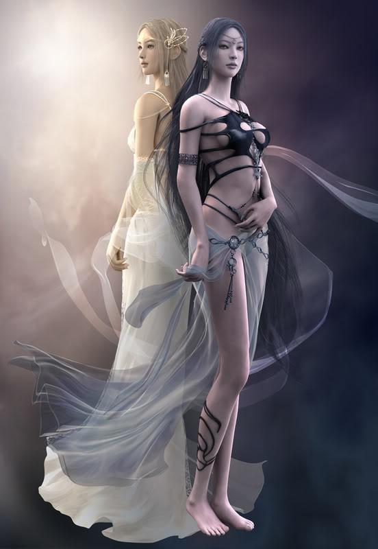 [MMORPG]Shaiya Eternity Shaiya10