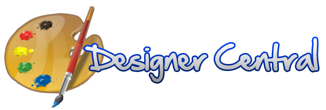 DesignerCentral