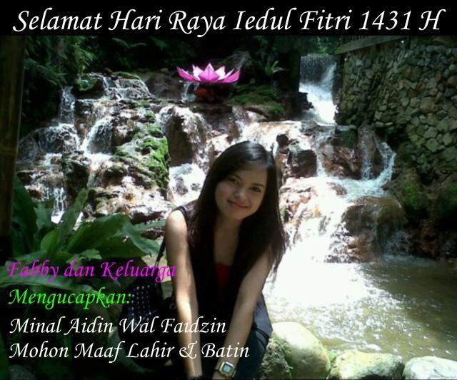 Met Idul Fitri 1431 H Kartu_11