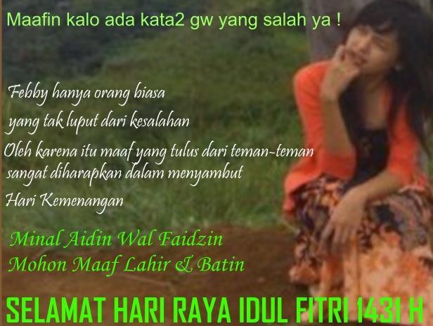 Met Idul Fitri 1431 H Kartu_12